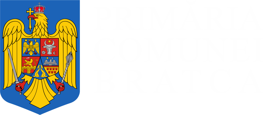 Stema-Primariei-Comunei-Bratca-alb.png